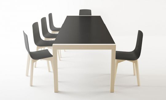 Tables céramiques