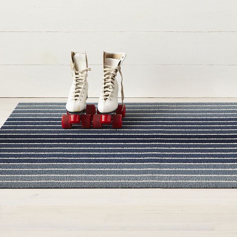 Tapis Chilewich